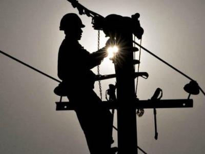 togo-la-compagnie-publique-d-electricite-reduit-les-frais-de-raccordement-a-l-electricite-de-30