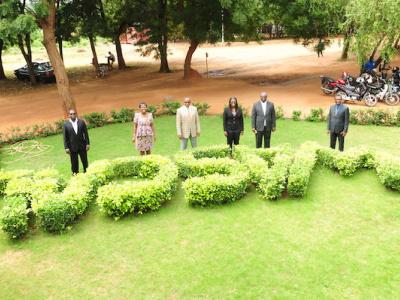 togo-soon-a-renewable-energy-development-program-will-be-created