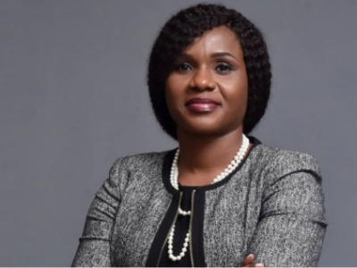 2020-will-not-an-easy-year-sandra-johnson-delegate-minister-for-the-business-climate