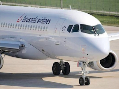togo-brussels-airlines-increases-number-of-flights-to-lome-to-five