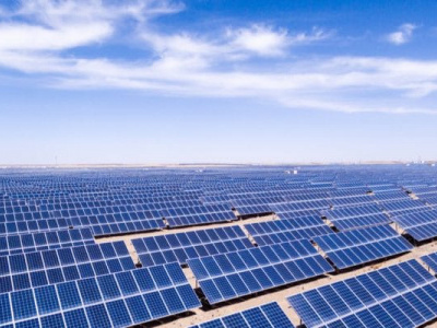 togo-indian-power-developer-ntpc-in-charge-of-a-300-mw-solar-project