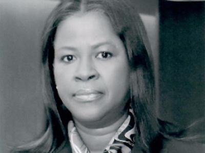 interview-avec-odile-medegan-affoyon-directrice-generale-de-nsia-banque-togo