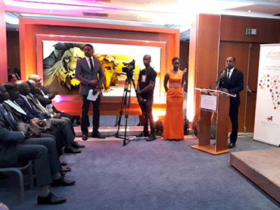 togo-bcp-subsidiary-banque-atlantique-launches-fintech-challenge-for-innovative-startups
