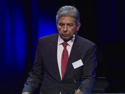 la-sfi-cede-sa-place-au-neerlando-norvegien-arise-bv-a-l-actionnariat-d-ecobank