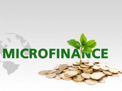 le-togo-presentera-son-modele-de-reussite-a-la-semaine-africaine-de-la-microfinance