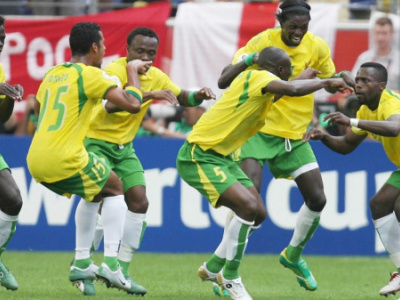 parliament-adopts-new-legislation-to-boost-sports-activities-in-togo