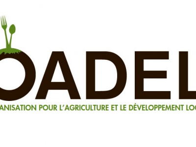 consommation-locale-l-oadel-lance-un-catalogue-des-produits-made-in-togo