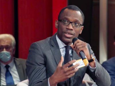 cian-africa-agriculture-in-togo-has-promising-prospects-says-shegun-bakari-advisor-to-president-gnassingbe