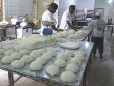le-togo-impose-des-taux-minimums-de-produits-locaux-a-utiliser-dans-la-patisserie-et-la-boulangerie