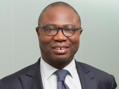 kako-nubukpo-et-pascal-agboyibor-classes-parmi-les-africains-les-plus-influents-en-2019