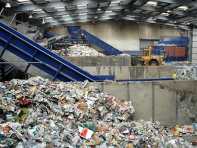 afd-grants-14-mln-to-lome-to-better-manage-its-waste