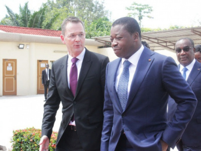togo-is-really-the-place-where-the-private-sector-should-come-invest-in-africa-sergio-pimenta-ifc-s-vice-president-for-africa
