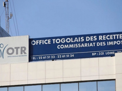 togo-soon-a-new-customs-code-to-boost-tax-revenues-will-be-adopted