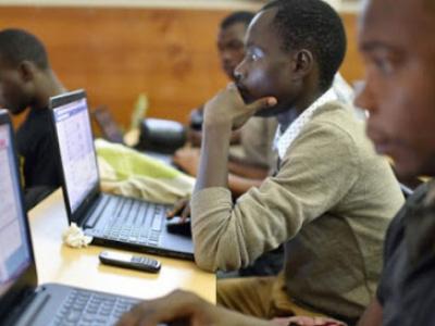 nunya-lab-lance-un-appel-a-projets-pour-numeriser-les-services-publics