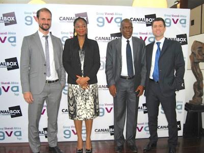 vivendi-africa-la-fibre-optique-s-apporte-a-domicile-a-lome-via-canalbox-pour-45-000-fcfa