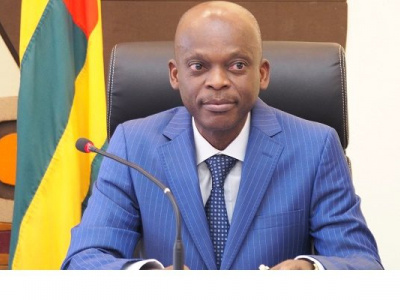 togolese-authorities-set-up-estival-agenda-to-boost-the-diaspora-s-contribution-to-national-development