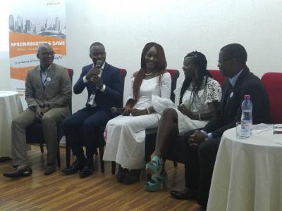 kossi-assiobo-promoteur-d-afromarketers-la-transformation-digitale-des-entreprises-est-incontournable-aujourd-hui
