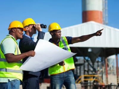 quebec-va-financer-la-construction-d-une-centrale-biogaz-dans-le-kloto