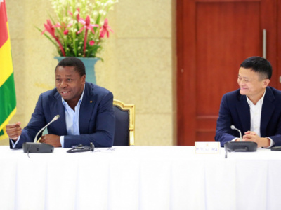 chinese-tycoon-jack-ma-says-he-will-help-boost-e-payment-in-togo