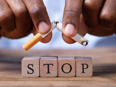 togo-l-oms-deplore-les-manipulations-de-l-industrie-du-tabac-et-tire-la-sonnette-d-alarme
