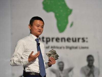 2019-africa-netpreneur-prize-five-weeks-left-to-application-deadline