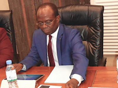 cima-african-smes-and-smis-should-subscribe-to-credit-and-bond-insurances-more