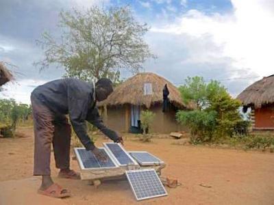 togo-l-initiative-compact-with-africa-du-g20-donne-un-coup-de-pouce-au-projet-cizo-pour-l-installation-de-100-000-systemes-solaires