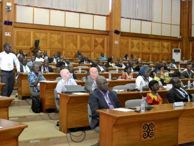 le-togo-attendu-a-partir-du-09-octobre-a-la-plus-importante-conference-du-secteur-petrolier-et-gazier-d-afrique-de-l-ouest