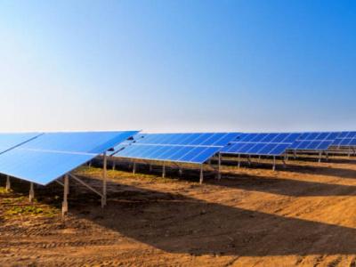le-west-african-power-pool-s-engage-pour-la-transition-energetique-au-togo-et-ailleurs