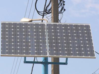 energies-renouvelables-l-irena-recherche-des-consultants-dans-la-cedeao-pour-le-renforcement-du-reseau-electrique