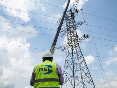 l-energeticien-aee-power-decroche-un-marche-de-34-millions-d-euros-pour-l-extension-du-reseau-electrique-a-lome