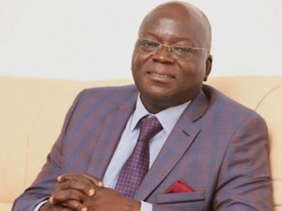 germain-meba-re-elected-as-president-of-the-ccit