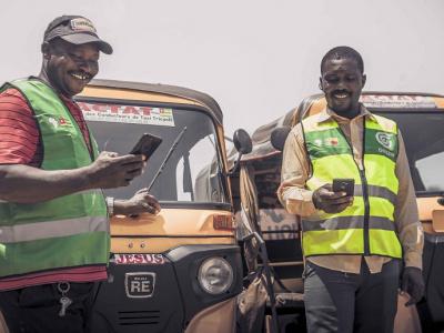 gozem-inaugure-son-service-de-reservation-de-tricycles-a-lome-et-cotonou