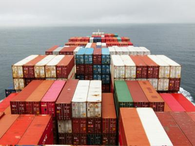 le-togo-reglemente-le-transport-de-marchandises-dangereuses-en-mer