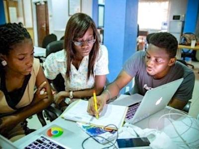 mieux-accompagner-et-encadrer-les-jeunes-entrepreneurs-au-togo