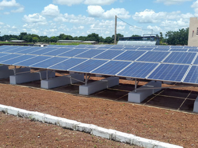 togo-to-acquire-314-solar-kits-to-power-health-centers