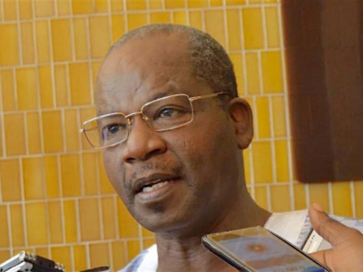 we-aim-to-reduce-property-transfer-delay-to-15-days-head-of-land-affairs-says