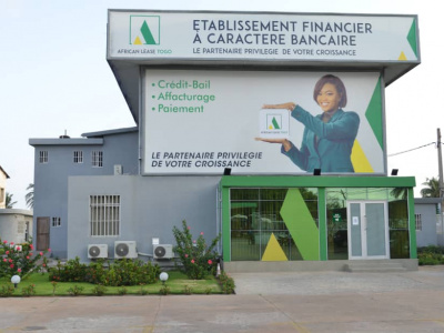togo-le-potentiel-de-credit-bail-estime-a-116-milliards-fcfa-en-2019