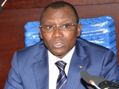 loan-repayment-extension-amid-covid-19-exceed-cfa18-billion