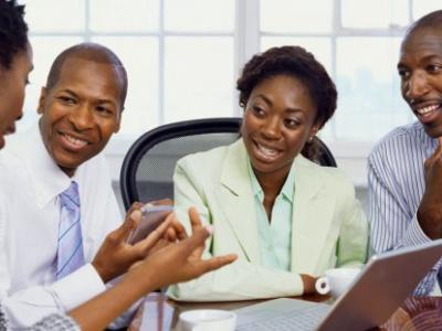 l-itra-recourt-aux-jeunes-et-aux-femmes-entrepreneurs-pour-s-equiper-en-consommables-informatiques