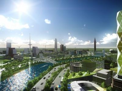 la-france-recherche-1000-africains-porteurs-de-solutions-pour-les-villes-durables