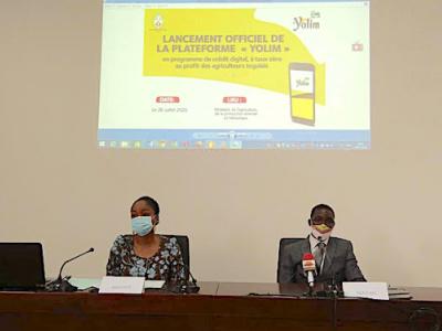 le-togo-lance-yolim-une-plateforme-de-credit-digital-pour-les-agriculteurs