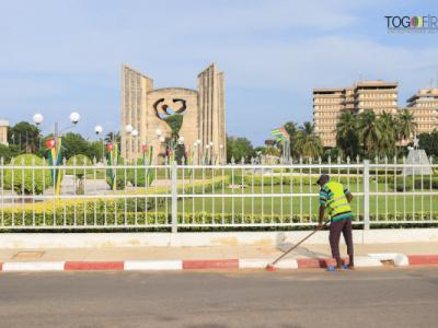 odd-que-pensent-les-togolais-des-avancees-de-leur-pays-sondage