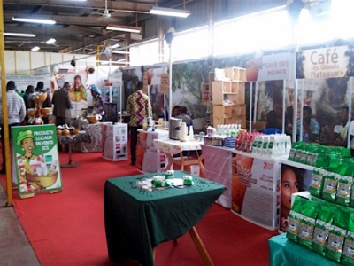 togo-third-edition-of-made-in-togo-fair-to-begin-in-july