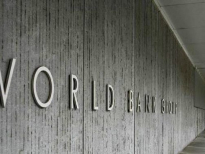 world-bank-s-portfolio-for-togo-exceeded-target-over-the-past-4-years