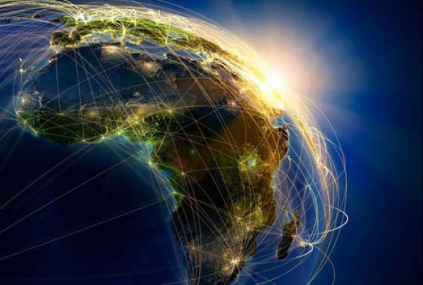 Togo to soon adhere to creation of African Trade Insurance Agency