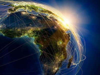 togo-to-soon-adhere-to-creation-of-african-trade-insurance-agency