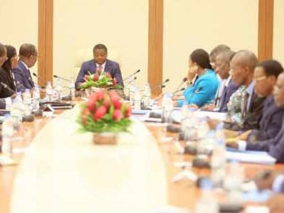 togo-le-gouvernement-est-contraint-de-revoir-a-la-baisse-son-budget-2018