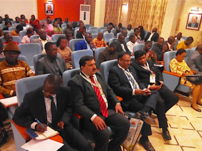 india-to-support-small-and-medium-togolese-enterprises