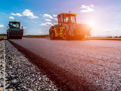 togo-pres-de-1000-milliards-fcfa-investis-dans-les-infrastructures-routieres-ces-dernieres-annees